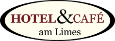 Hotel am Limes - Altenstadt